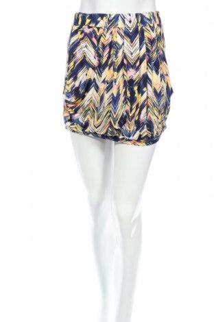 Φούστα Just Orna, Μέγεθος M, Χρώμα Πολύχρωμο, Πολυεστέρας, Τιμή 3,67€