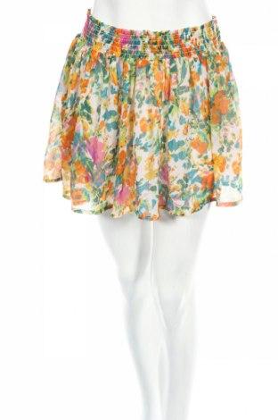 Φούστα Kool, Μέγεθος M, Χρώμα Πολύχρωμο, 100% πολυεστέρας, Τιμή 2,48€