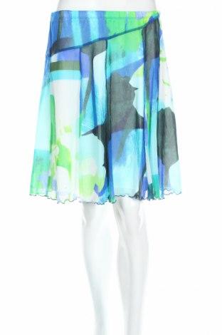 Φούστα Marie Méro, Μέγεθος M, Χρώμα Πολύχρωμο, Πολυαμίδη, Τιμή 7,42€