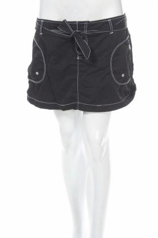 Φούστα Nautica, Μέγεθος M, Χρώμα Μαύρο, Πολυαμίδη, Τιμή 8,17€