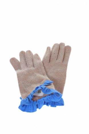 Ръкавици Numph