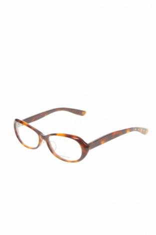 Ramе de ochelari Bottega Veneta, Culoare Maro, Preț 299,21 Lei