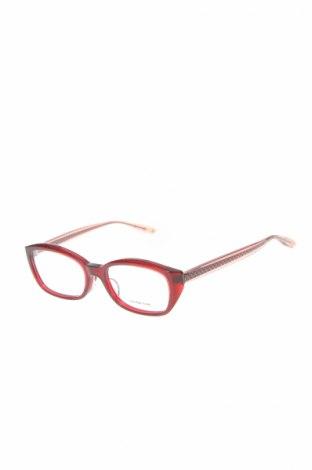 Okuliarové rámy Bottega Veneta