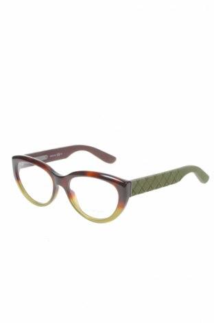 Ramki do okularów Bottega Veneta