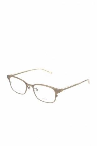 Рамки за очила Bottega Veneta