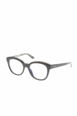Ramki do okularów Christian Dior