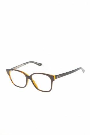 Ramе de ochelari Christian Dior