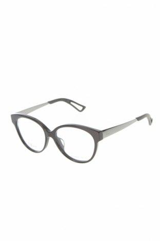 Brýlové rámy Christian Dior, Barva Černá, Cena  1810,00Kč