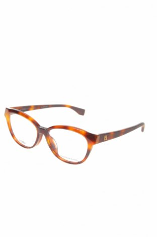 Рамки за очила Fendi