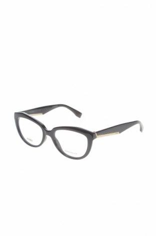 Szemüvegkeretek Fendi