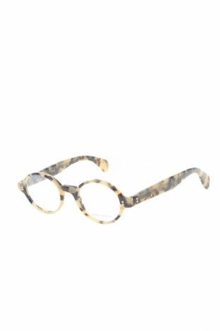 Ramki do okularów Giorgio Armani