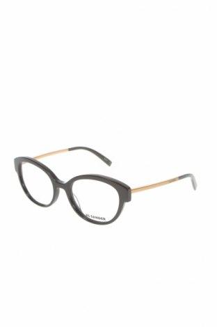 Szemüvegkeretek Jil Sander