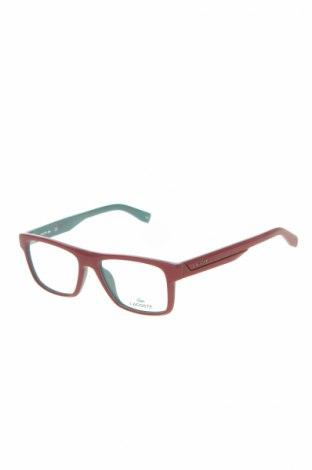 Рамки за очила Lacoste