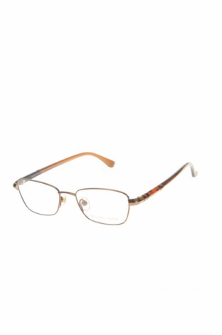 Ramki do okularów Michael Kors