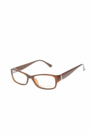 Рамки за очила Michael Kors