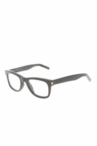 Ramе de ochelari Saint Laurent