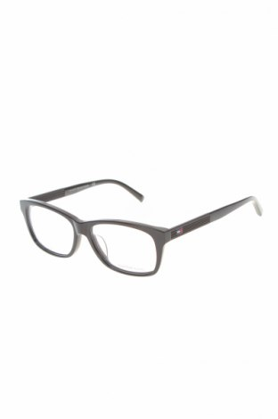 Рамки за очила Tommy Hilfiger