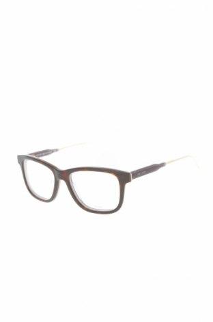 Ramе de ochelari Tommy Hilfiger