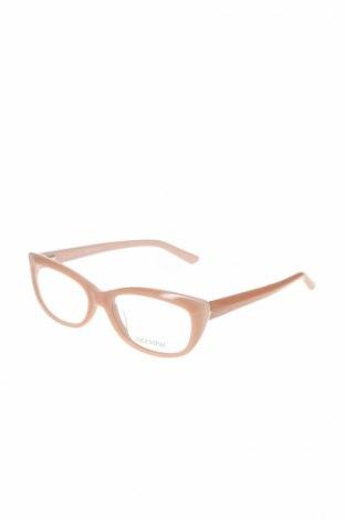 Рамки за очила Valentino