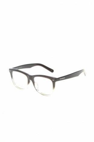 Ramki do okularów Yves Saint Laurent