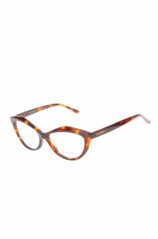 Σκελετοί γυαλιών  Yves Saint Laurent