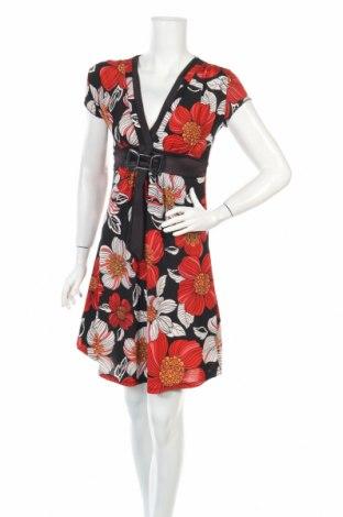 Φόρεμα Abitare