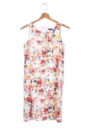 Φόρεμα Andrews