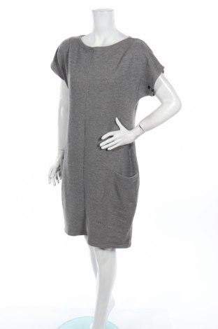 Rochie Bewear, Mărime XXL, Culoare Gri, Preț 99,87 Lei