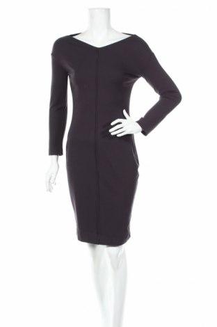 Φόρεμα Wolford, Μέγεθος XS, Χρώμα Γκρί, 69% βισκόζη, 25% πολυαμίδη, 6% ελαστάνη, Τιμή 63,02€