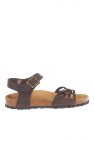 Sandale Mandel