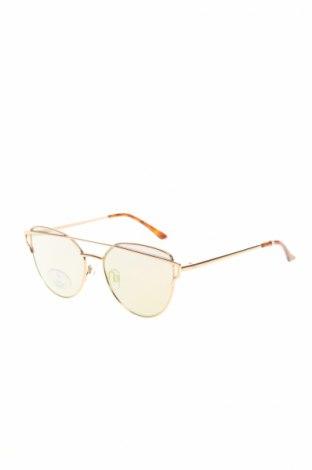 Слънчеви очила Aldo