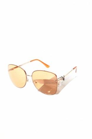 Слънчеви очила Anna Field