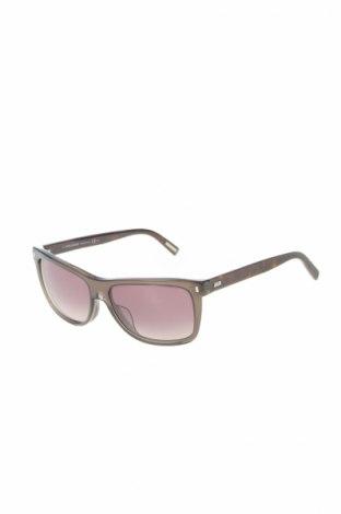 Слънчеви очила Dior Homme