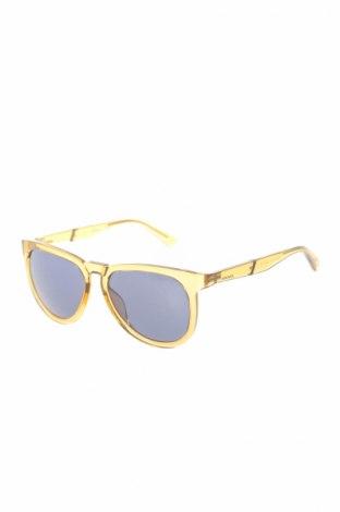 Слънчеви очила Diesel