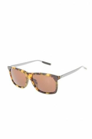 Γυαλιά ηλίου Dior Homme