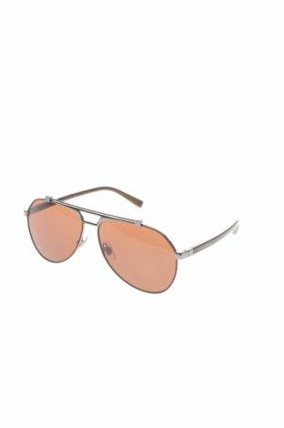 Slnečné okuliare  Dolce & Gabbana, Farba Hnedá, Cena  103,59€