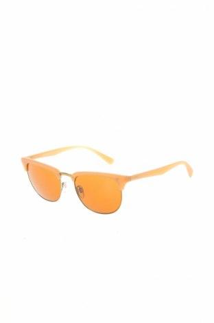 Γυαλιά ηλίου Emporio Armani