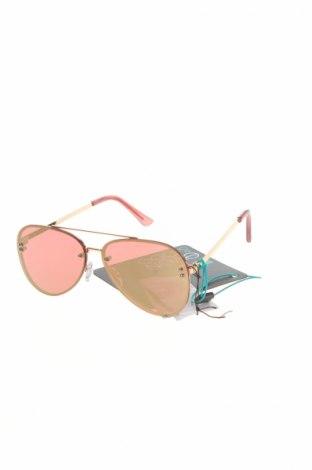 Γυαλιά ηλίου Even&Odd