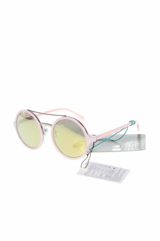 Γυαλιά ηλίου Even&Odd, Χρώμα Ρόζ , Τιμή 11,37€