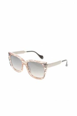 Слънчеви очила Fendi