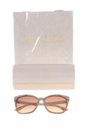 Слънчеви очила Jimmy Choo