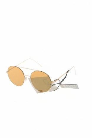 Γυαλιά ηλίου Kiomi