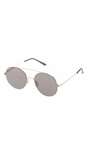 Слънчеви очила Kiomi