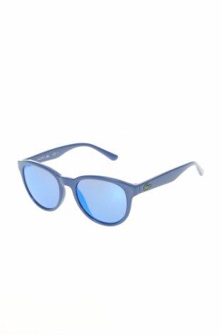 Napszemüvegek Lacoste