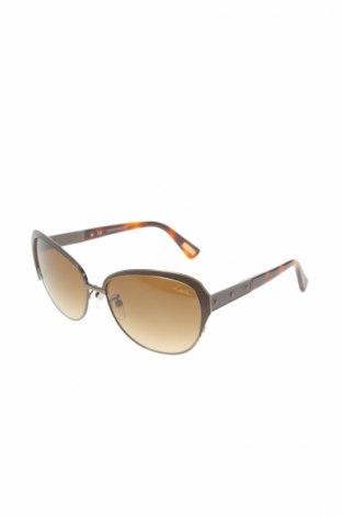 Γυαλιά ηλίου Lanvin