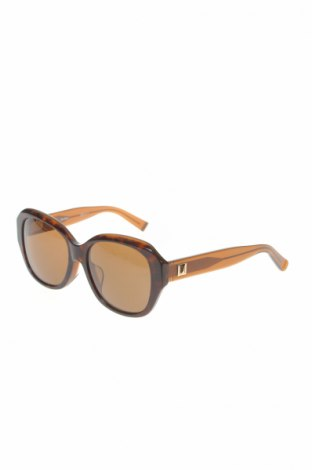 Слънчеви очила Max Mara