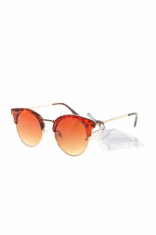 Ochelari de soare Mint & Berry, Culoare Maro, Preț 93,55 Lei