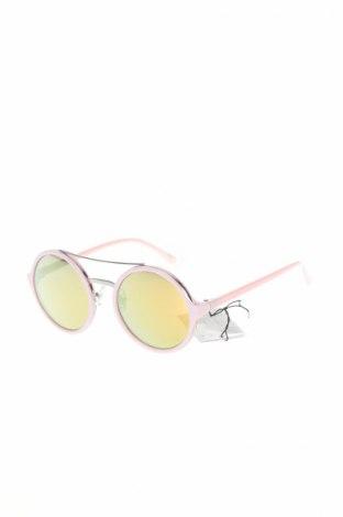 Слънчеви очила Even&Odd