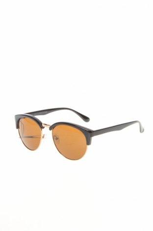 Γυαλιά ηλίου Mint & Berry