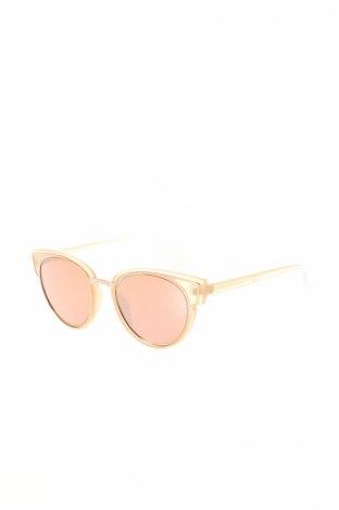 Ochelari de soare Mint & Berry